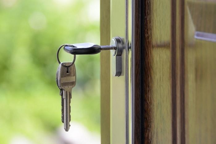 Займ работнику предприятия под материнский капитал на покупку жилья