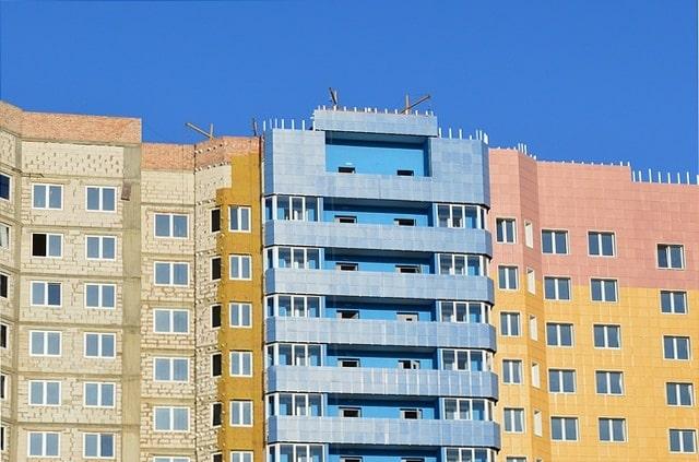 Материнский капитал на покупку квартиры в 2018 году