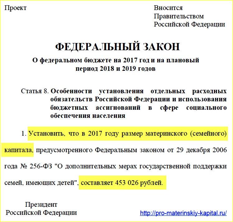 Если аннулировано рвп впустят ли на границе в россию