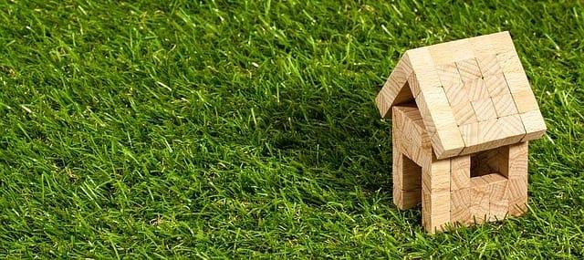 Изображение - Возможно ли оплатить ранее полученную ипотеку маткапиталом ipoteka-pod-materinskij-kapital