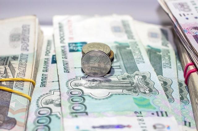 Изображение - Сможем ли мы получить маткапитал деньгами в 2019-2020 году materinskij-kapital-v-2019